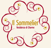 Il Sommelier
